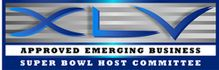super-bowl-host_committe_judy_crodel_100